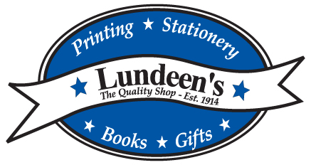 Victor Lundeen Co. logo