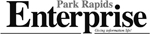 Park Rapids Enterprise ID small