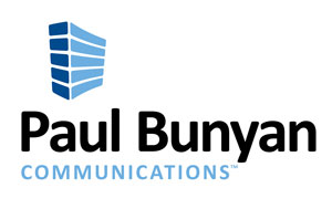Paul Bunyon Communications 2015 updated