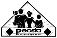 Peosta Community Center