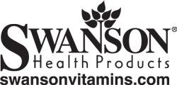 Swansons Health logo