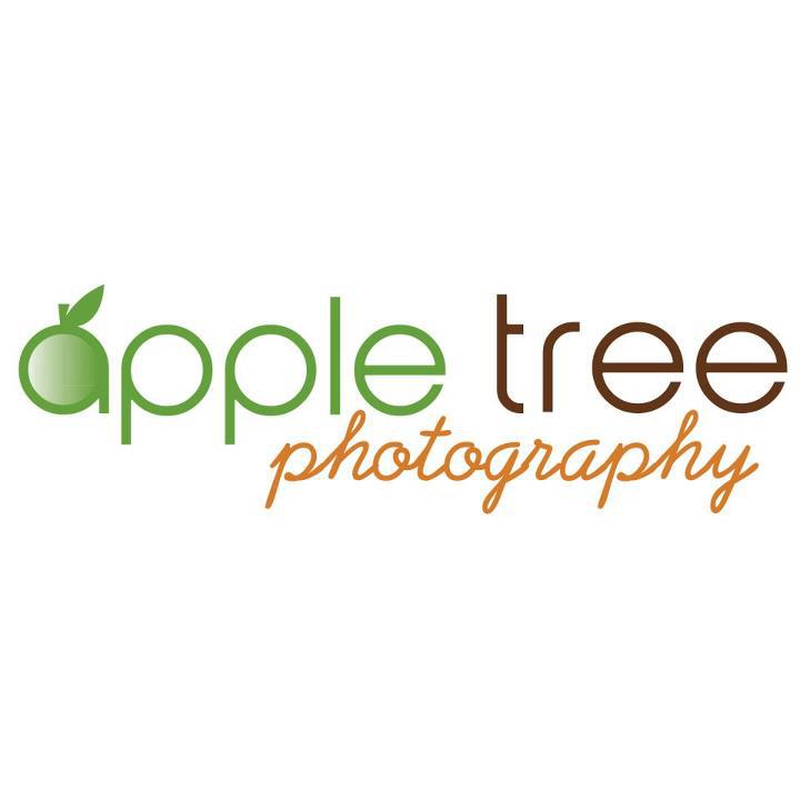 Appletree Photography logo