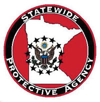Statewide Security logo